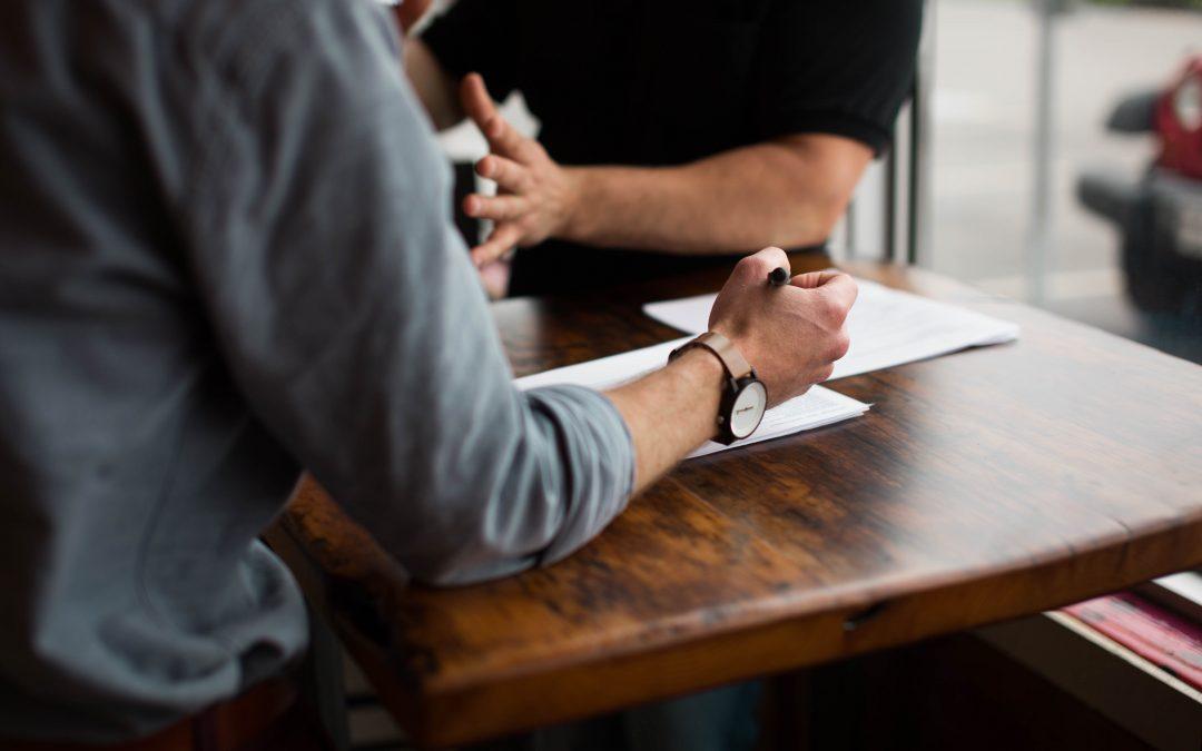 Managing Workplace Absenteeism
